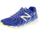 New Balance W3190v1 Blue, White Shoes