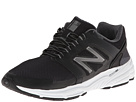 New Balance M3040v1 Black, Magnet Shoes