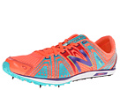 New Balance WXC700v3 Spike Coral, Teal Shoes