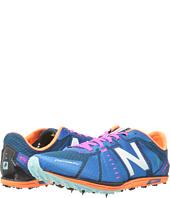 New Balance - WXC5000v1 Spike