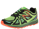 New Balance MT980v1 Green, Black Shoes