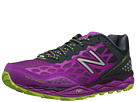 New Balance WT1210 Ping, Grey Shoes