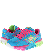 SKECHERS KIDS - Go Run Ride 80686L (Little Kid/Big Kid)