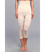Yummie by Heather Thomson - Lilo High Waist Capri
