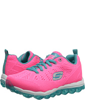 SKECHERS KIDS - Skech Air 80222L (Little Kid/Big Kid)