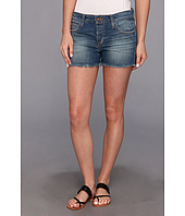 Joe's Jeans - Sun Faded Easy Cut Off Short in Mariela