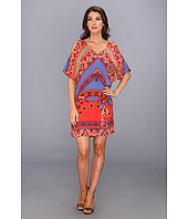 Hale Bob - Cosmopolitan Riviera Dress