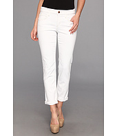 Joe's Jeans - Easy High Water in Pennie (White)