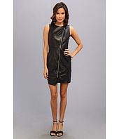 Bailey 44 - Harvey Wallbanger Dress