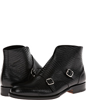 DSQUARED2 - Missionary Monk Strap Ankle Boot