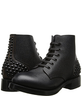 DSQUARED2 - Rebel Studded Ankle Boot