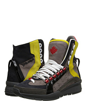 DSQUARED2 - 551 High Top Sneaker