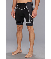 De Soto - 400 - Mile Bike Short