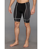 De Soto - Forza Tri Short 4-Pockets