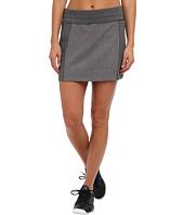 Skirt Sports - Sweet Skirt