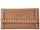 GUESS Tough Luv Slim Clutch