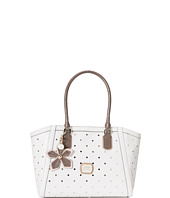 GUESS - Hula Girl Uptown Carryall