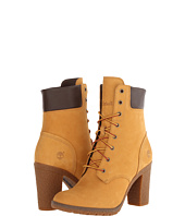 Timberland - Earthkeepers® Glancy 6