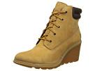"""Earthkeepers® Amston 6"""" Boot"""
