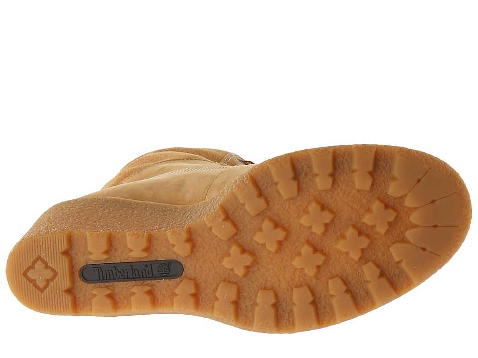 Earthkeepers Amston Delle Donne Timberland Avvio Roll-top Egzdy9