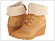 "Timberland Earthkeepers Amston Roll-Top Womens Lace-up Boots <a href=""http://www.dpbolvw.net/click-5247740-11586853?url=http%3A%2F%2Fwww.zappos.com%2Fn%2Fp%2Fp%2F8343932%2Fc%2F716.html"">BUY NOW</a>"