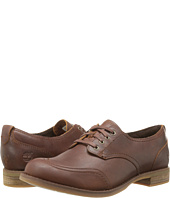 Timberland - Earthkeepers® Savin Hill Lace Oxford