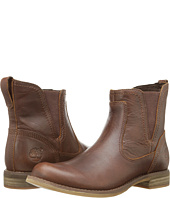 Timberland - Earthkeepers® Savin Hill Chelsea