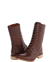 Timberland - Earthkeepers® Savin Hill Mid Zip Toe-Cap Boot