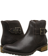 Timberland - Earthkeepers® Bethel Ankle Boot