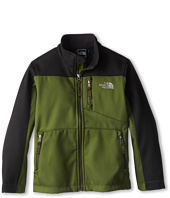 The North Face Kids - TNF Apex Bionic Jacket (Little Kids/Big Kids)