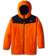 The North Face Kids - Boys' Reversible True Or False Jacket (Little Kids/Big Kids)