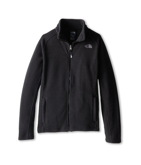 Cheap place to buy north face jackets