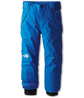 The North Face Kids - Free Course Triclimate Pant (Little Kids/Big Kids)