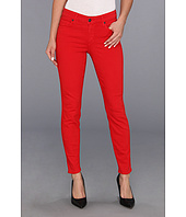 CJ by Cookie Johnson - Wisdom Ankle Skinny in Red
