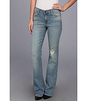 CJ by Cookie Johnson - Life Baby Bootcut in McDowell