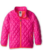 The North Face Kids - ThermoBall Full Zip Jacket (Toddler)™