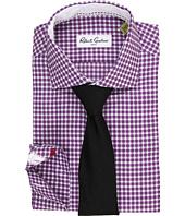 Robert Graham - Hank Dress Shirt