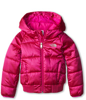 The North Face Kids - Hey Mama Bomba Jacket (Toddler)