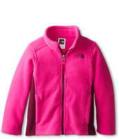The North Face Kids - Khumbu 2 Jacket (Toddler)