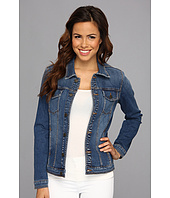 CJ by Cookie Johnson - Trust Denim Classic Jacket