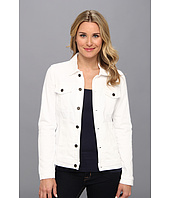 CJ by Cookie Johnson - Trust Bull Denim Classic Jacket