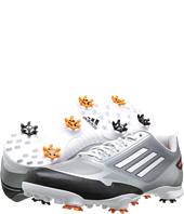 adidas Golf - adiZero One