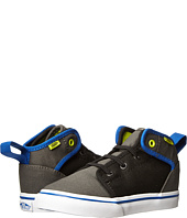 Vans Kids - 106 V Mid (Toddler)