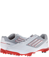 adidas Golf - adiZero One