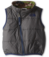 The North Face Kids - Reversible Glacier Vest (Infant)