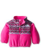 The North Face Kids - Denali Jacket (Infant)