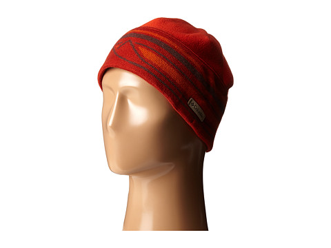 Columbia Alpine Pass™ Beanie - Flame