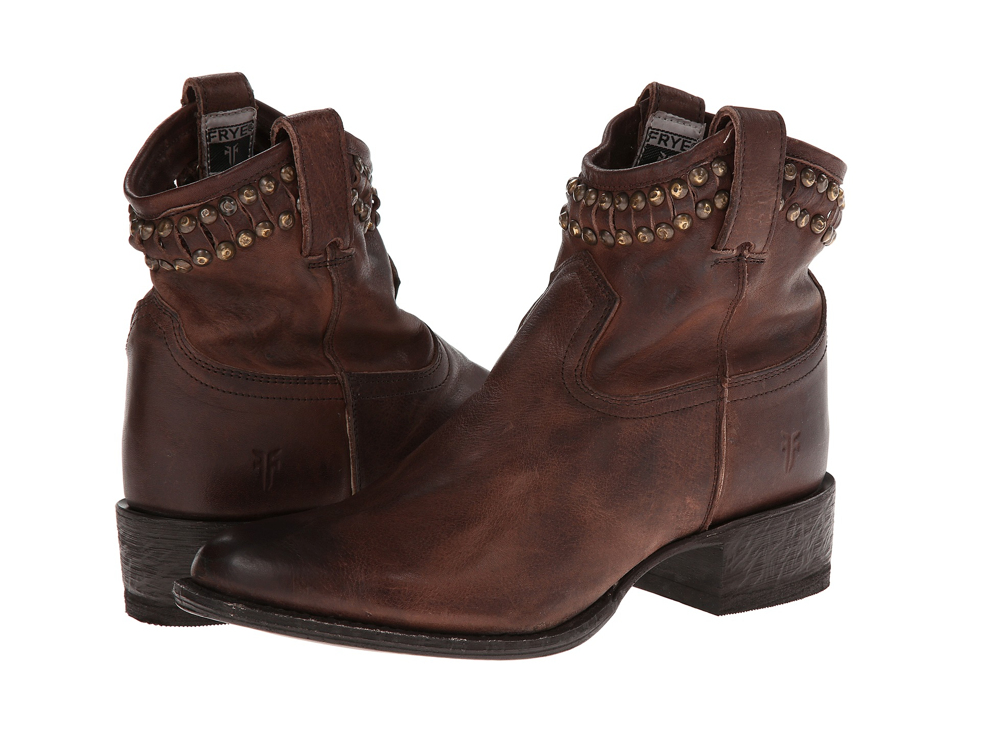 Zappos Boots For Men Images Rings 17