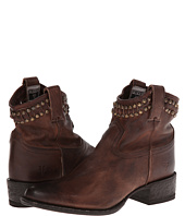Frye - Diana Cut Stud Short
