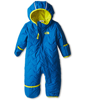 The North Face Kids - Toasty Toes Bunting (Infant)